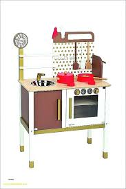 cuisine bois jouet cuisine enfant bois ikea cuisine enfant bois occasion lovely cuisine