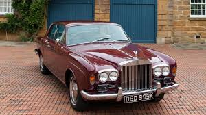 rolls royce 80s bbc autos top gear u0027s worst cars in the world