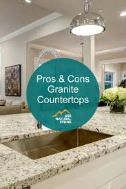 what is the best color for granite countertops pros cons of granite factors you should consider