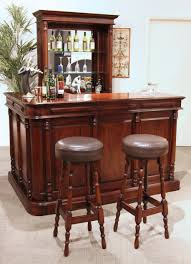 apartments exciting bar table and wine glass rack cabinet also