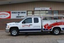 Overhead Door New Orleans Wonderful Inspiration Ww Overhead Door Company Product Search Of