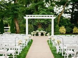wedding venues in washington state 58 awesome cheap wedding packages in washington state wedding idea