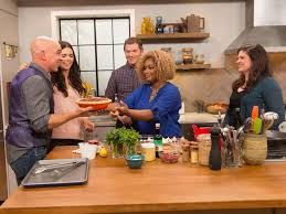 thanksgiving at bobby s recipes thanksgiving at bobby s food network