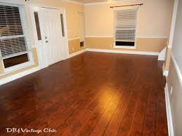 Laminate Floor Cleaner Recipe Diy Laminate Flooring Prices Durban Airport Cow Shed Pictures