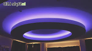 bedroom top bedroom led strip lighting interior decorating ideas