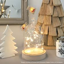 micro fairy lights wire led lighting from festive lights