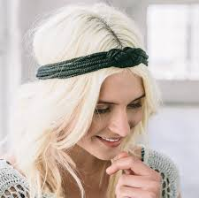 knotted headband knotted headband the joi krochet kids intl ethical fashion
