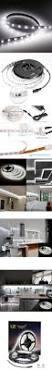 best 25 led flexible ideas on pinterest module led and led lampes