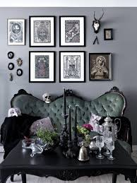 victorian gothic home decor best 25 victorian gothic decor ideas on pinterest gothic nurani