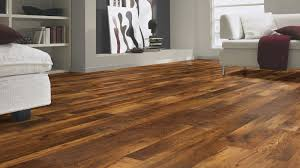 Laminate Flooring Distressed Distressed Laminate Flooring Cottage With Colored Glass Walls