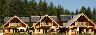 small log cabins camping cabins handcrafted canadian built