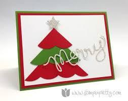 cheap photo christmas cards cheap cardstock photo christmas cards merry christmas happy