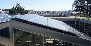 dachfläche vermieten solaranlagen auf dem dach vermieten käuferportal magazin