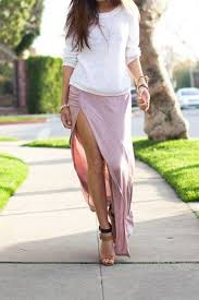 Long Flowy Maxi Skirt 108 Best Got To Love Long Skirts Baby Images On Pinterest Long