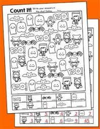 tlsbooks com free printables worksheets worksheets pinterest