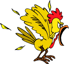 cartoon chickens images free download clip art free clip art