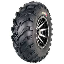 tire kingdom black friday sales atv utv tires sam u0027s club