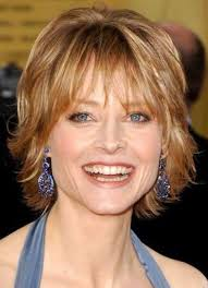 shag haircuts for women long shaggy hairstyles for women over 50