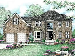 homes for in lumberton nj lumberton real estate lumberton nj homes for zillow