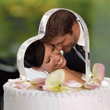 unique wedding cake toppers rousing beautiful and unique elasdress