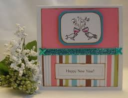 new year photo card ideas new year greeting cards free ideas to use for your handmade cards