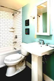 Kitchen Cabinets As Bathroom Vanity Bathroom Vanities Hgtv Bathroom Decoration