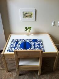 14 best montessori bathroom ideas images on pinterest bathroom