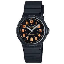 Negara Pembuat Jam Tangan Casio jam tangan casio original mq 71 4bdf elevenia