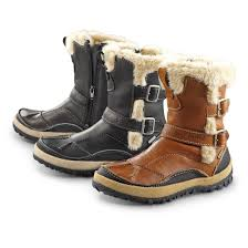 womens boots canada fashion boots canada mount mercy