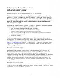 download who to write cover letter to haadyaooverbayresort com