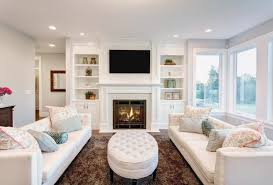Living Room Definition Living Room Paint Color Ideas Grab Decorating