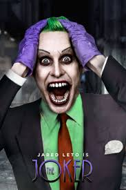 25 best jared leto joker costume ideas on pinterest jared leto