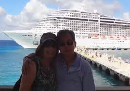 Arizona cruise travel images Florida based travel agency fails to make vacation payments png