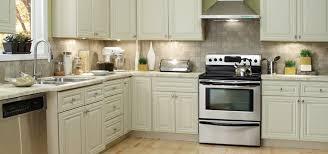 cabinets to go atlanta kitchen design cabinets only home live design atlanta guaranteed