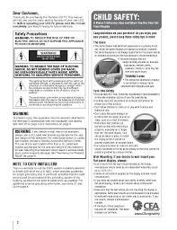 toshiba 37av500u user manual