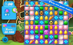 crush for android crush soda saga for android free crush