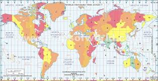 usa time zone map est time is on our side ictm 2011