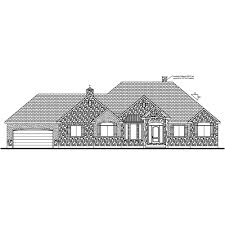 small homes with 2 car garage on foundation cold storage u2013 page 3 u2013 needahouseplan com