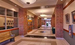 Interior Design Schools Utah by Education Architecture Utah American Heritage 14 U2013 Curtis