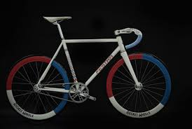 fixie design are fixies or crime welovecycling magazine