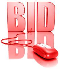 auction bid bid adam s auctions real estate