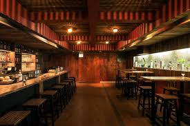 Restaurant Decor Ideas by Best The Basement Restaurant Designs And Colors Modern Top At The
