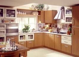 kitchen furniture accessories guide for kitchen furniture accessories bargain furniture hub