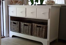 Large Shoe Cabinet With Doors by Baxton Furniture Studios Sheffield Modern And Images On Excellent