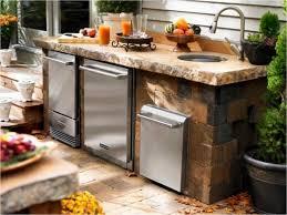 outdoor kitchen sinks ideas outdoor kitchen sinks minimalist outdoor kitchen sink ideas