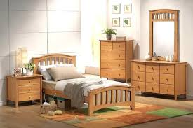 light wood bedroom set light cherry wood bedroom set light colored