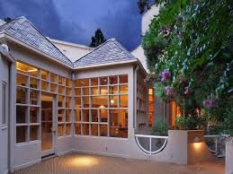 home depot founder u0027s house gets a 700 000 price cut