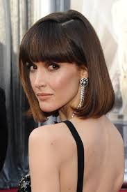 gorgeous short haircuts for thick straight hair hairstyles for thick hair 10 u0027dos to make your mane look amazing