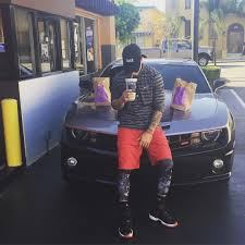 black jeep ace family how much money the ace family makes on youtube net worth naibuzz