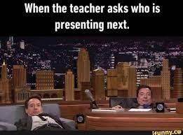 Funny School Meme - 20 funny school memes for students sayingimages com